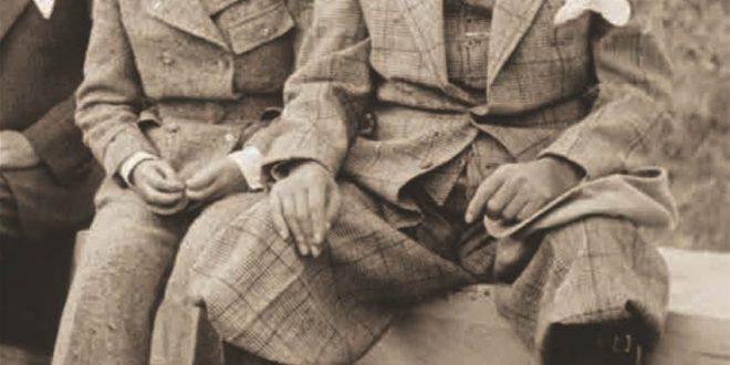 Atatürk Fotoğrafları – 2